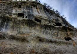 hells gorge 2